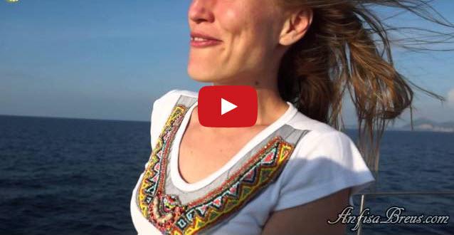 Blog,Anfisa Breus,The Freelance Lifestyle,Фриланс,стиль жизни,