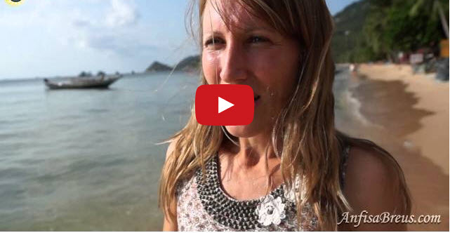 Blog,The Freelance Lifestyle,Фриланс,стиль жизни,Anfisa Breus,